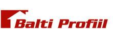Baltiprofiil logo