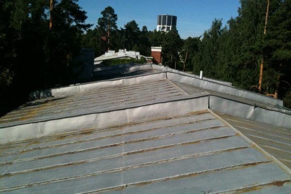 Lappeenranta, Imatrantie 9