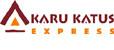 Karukatus logo