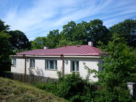 Narva mnt