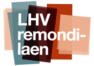 LHV remondilaen